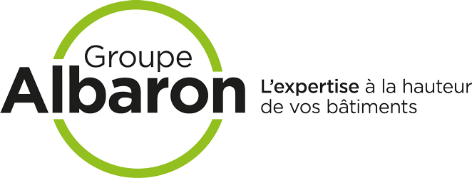 Groupe Albaron